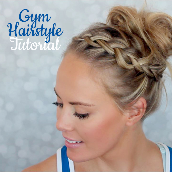 gymhair featured