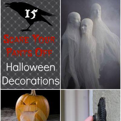 Halloween featured