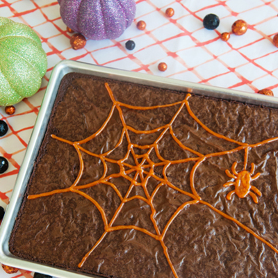 Easy Halloween Treat (featured) copy