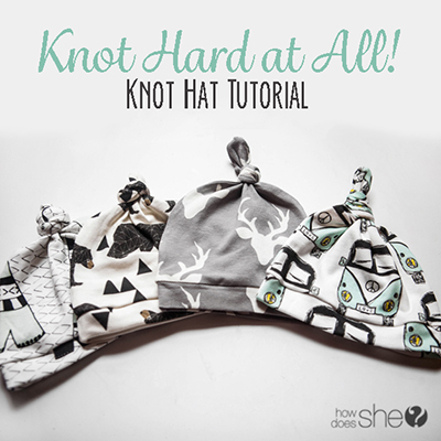HDS-KNOT HAT (featured)