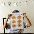 emotion pumpkins (featured)