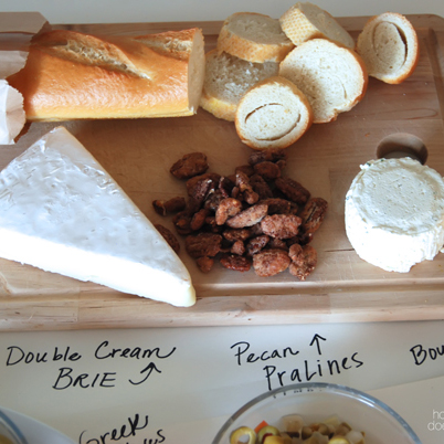 Cheese-Fromage-Kase--Easy Holiday Cheese Platters (featured)