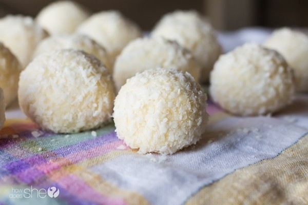 How to make coconut cream truffles bunny tails (15)