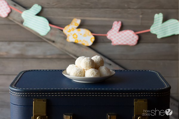 How to make coconut cream truffles bunny tails (17)