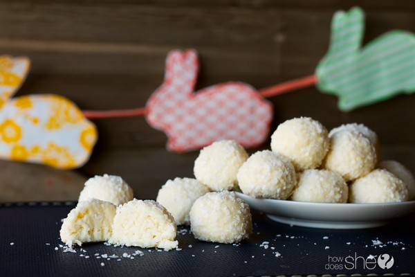 How to make coconut cream truffles bunny tails (19)