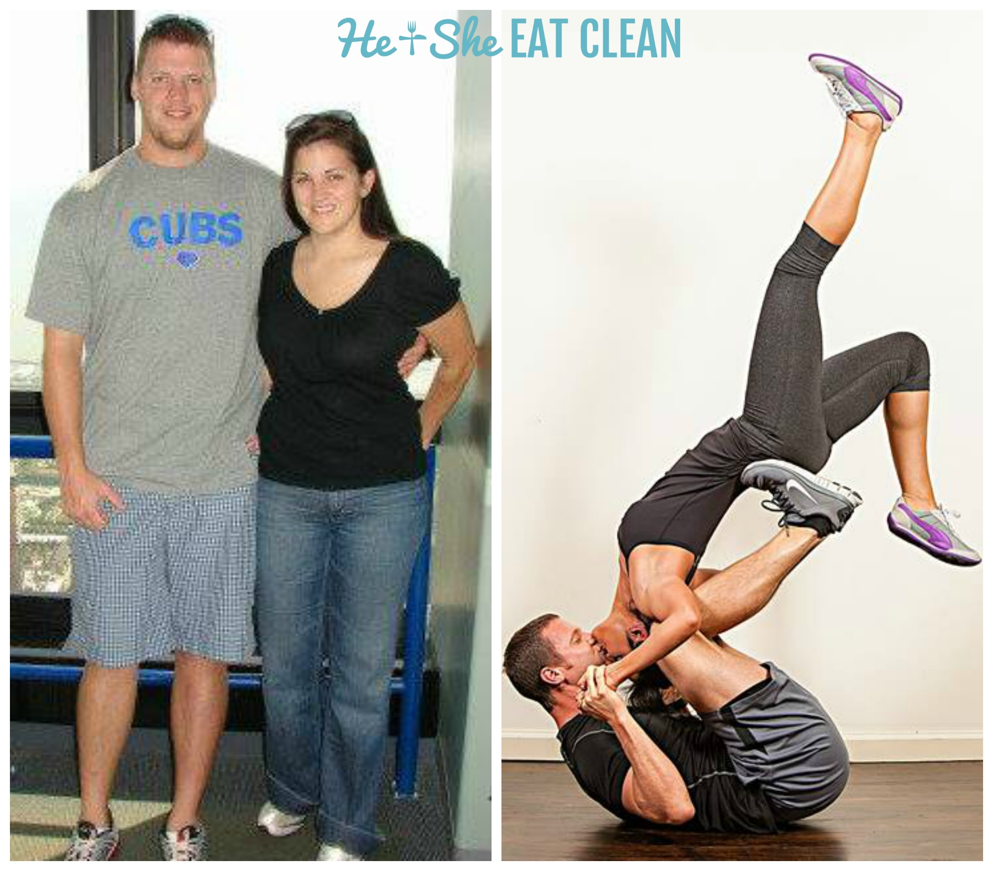 he-and-she-eat-clean-transformation-collage