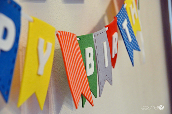 7 Ways to conduct birthday interviews with kids (3)