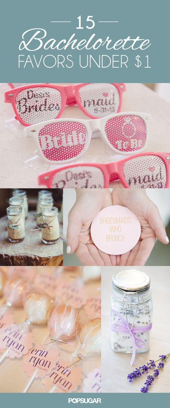 Bachelorette party ideas 13