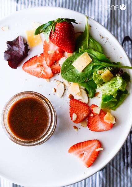 carlee-salad-dressing-6