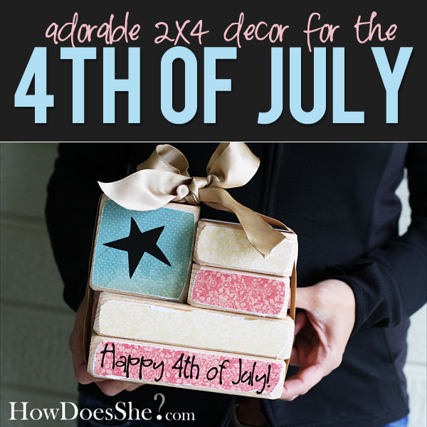 http://www.howdoesshe.com/wp-content/uploads/2X4-decor-for-4th-of-July.jpg