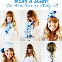 http://www.howdoesshe.com/wp-content/uploads/50-different-ways-to-wear-a-scarf.jpg