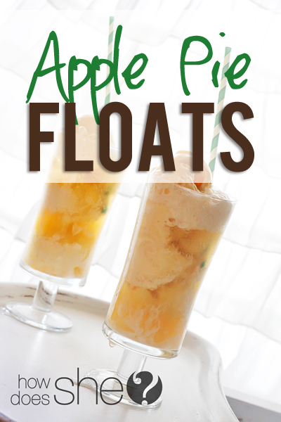 http://www.howdoesshe.com/wp-content/uploads/Apple-Pie-Floats.jpg