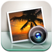 Best-iPhone-camera-apps-advanced-photo-retouch-and-manipulation