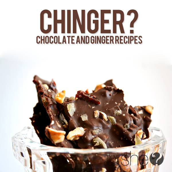 http://www.howdoesshe.com/wp-content/uploads/Chinger-Chocolate-and-Ginger-recipes.jpg