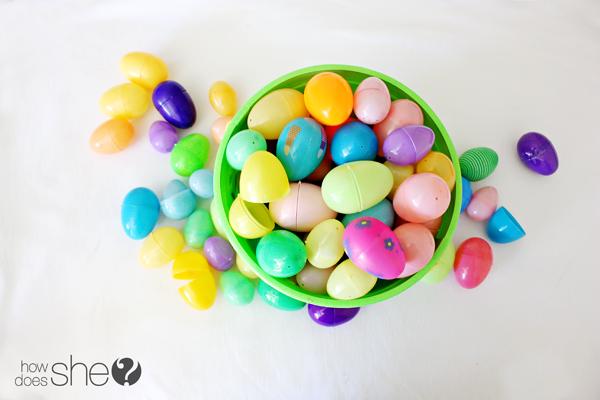 Emily Plastic Eggs (2)