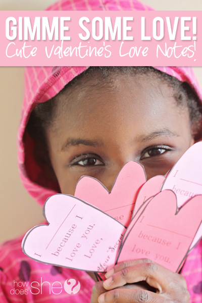http://www.howdoesshe.com/wp-content/uploads/Gimme-Some-Love-Cute-Valentines-Notes.jpg