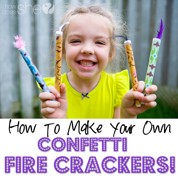 http://www.howdoesshe.com/wp-content/uploads/How-To-Make-Confetti-Firecrackers.jpg