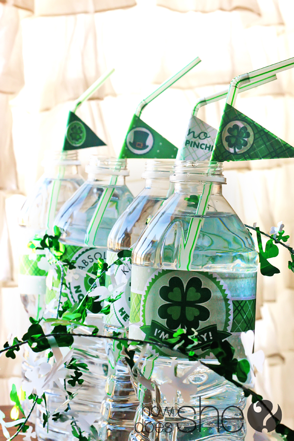 Free-St.-Patrick's-Day-Printables