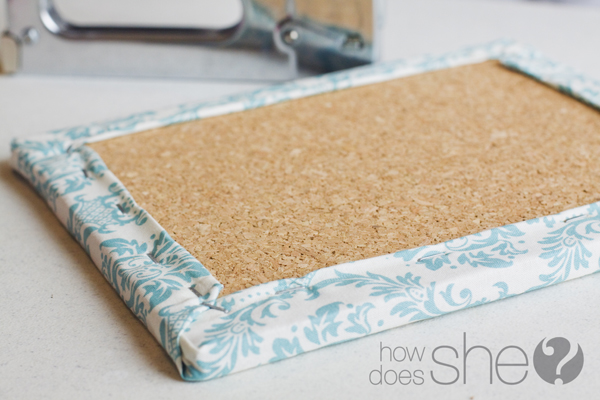 fabric-covered-cork-board-frame