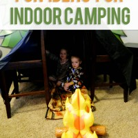 http://www.howdoesshe.com/wp-content/uploads/Indoor-Camping.jpg