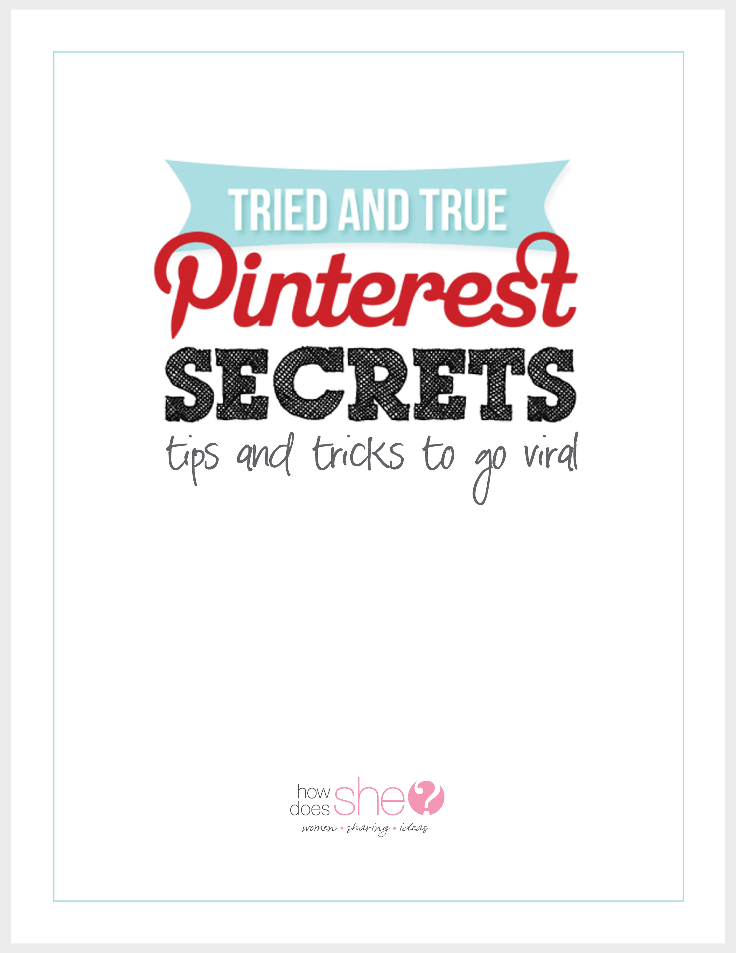 PinterestEbook_CoverPage