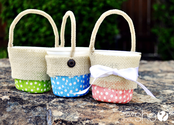 Stephanie may day baskets (6)