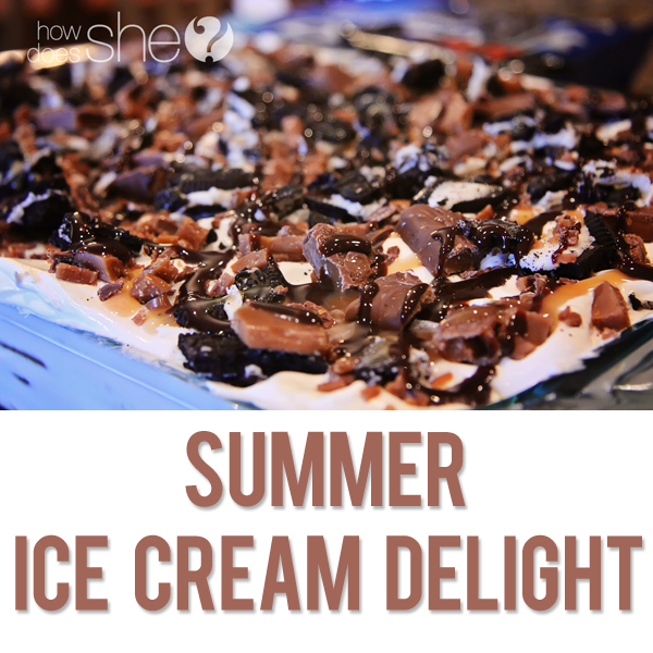 http://www.howdoesshe.com/wp-content/uploads/Summer-Ice-Cream-Delight.jpg