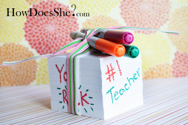 Teacher-Appreciation-2
