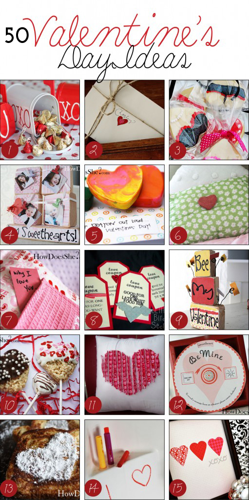 hhttp://www.howdoesshe.com/wp-content/uploads/ValentinesIdeas-511x10241.jpg