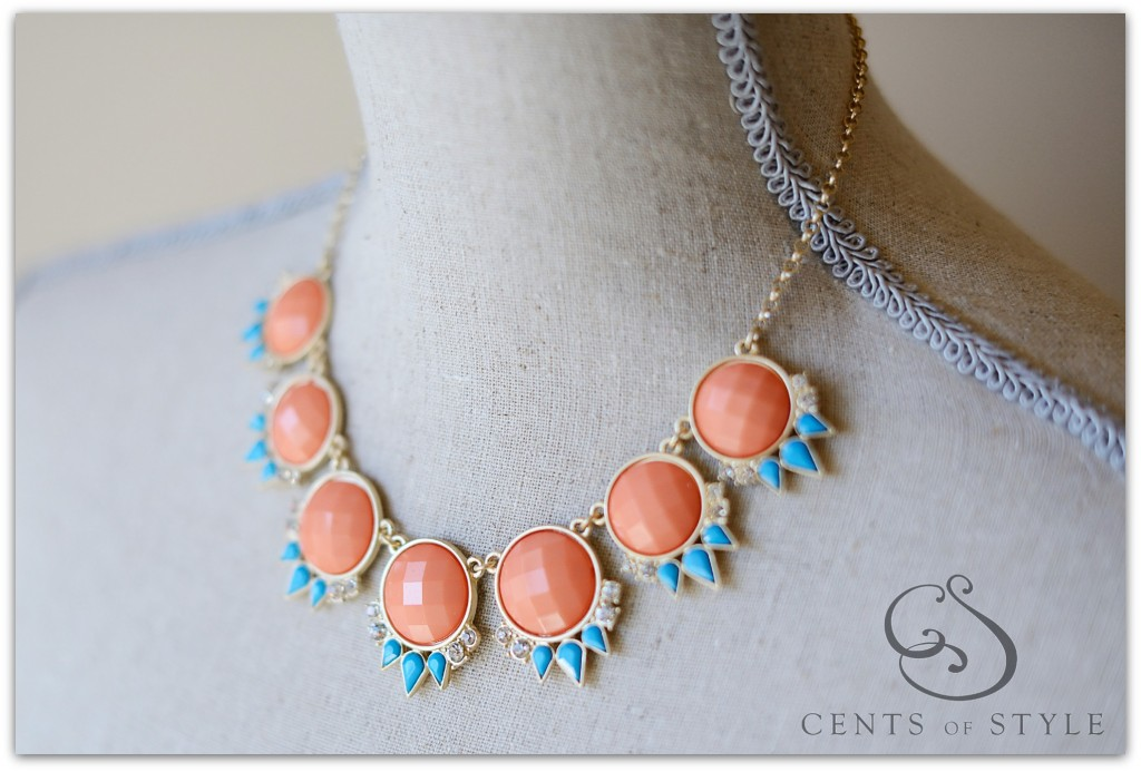 cents of style necklace 1