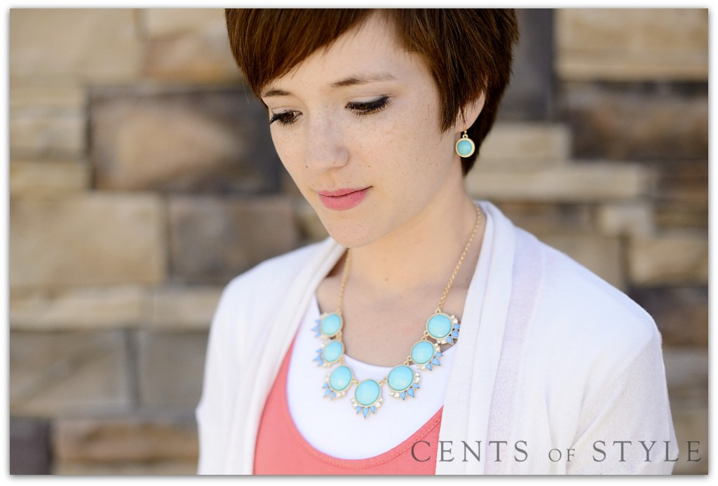 cents of style necklace 3