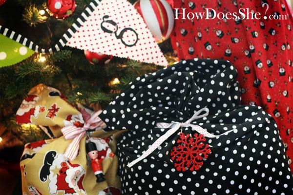 christmas-bags