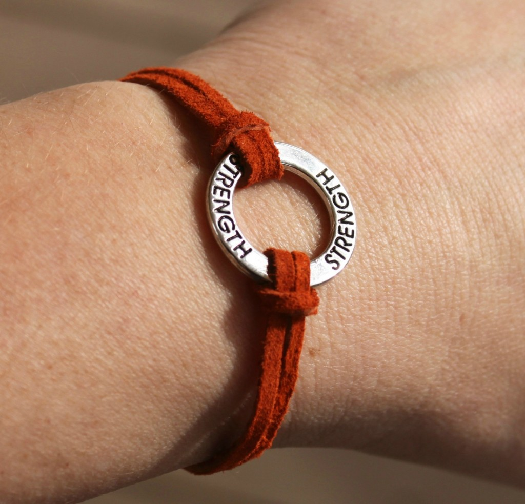 circle-bracelet-strength-closeup