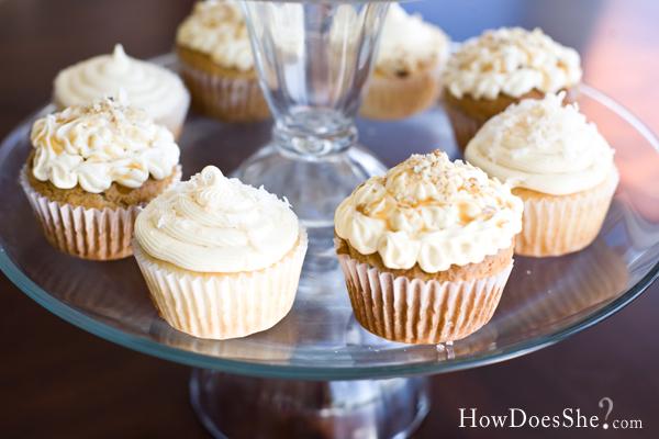 cupcake platter 5