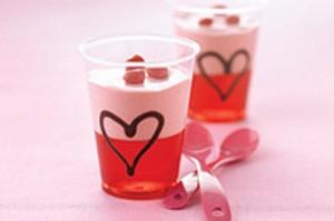 cupids cups