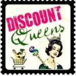 discountqueens