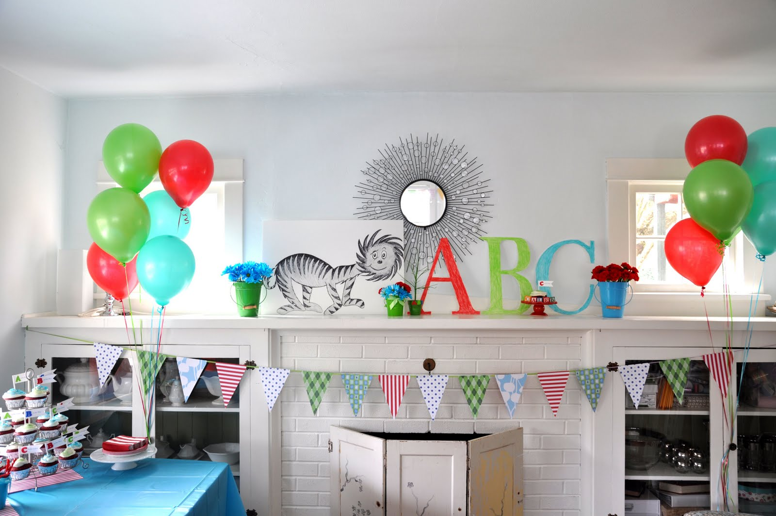 dr-seuss-celebration-ideas