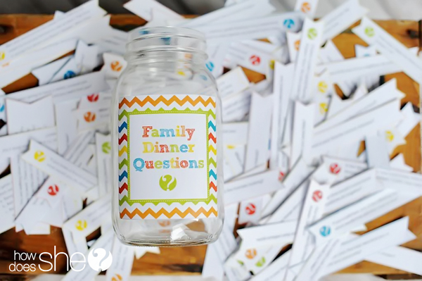 family dinner question printables  (12)