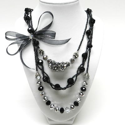 formalnecklace_final