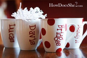 mugs-post