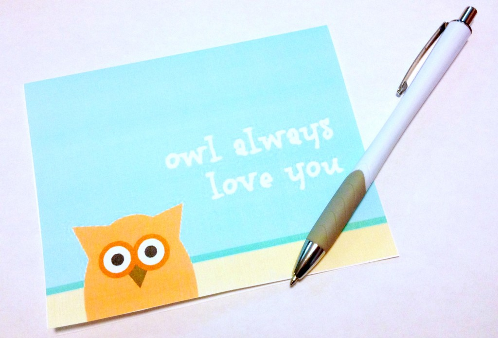 Cute and CLEVER Ways To Say I Love You