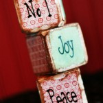peace-joy-post
