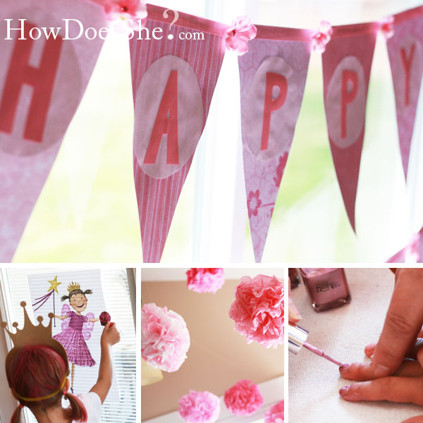 pinkalicious-birthday-party