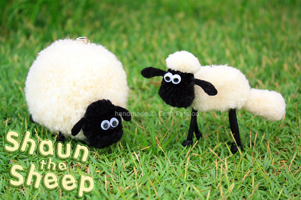 shaun-the-sheep-main1
