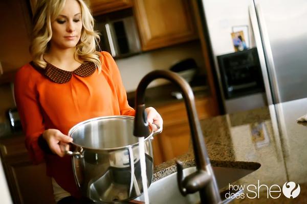 shelley faucet pics (11)