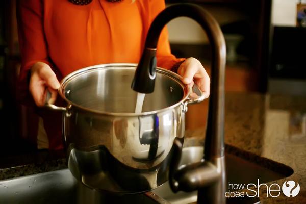 shelley faucet pics (13)
