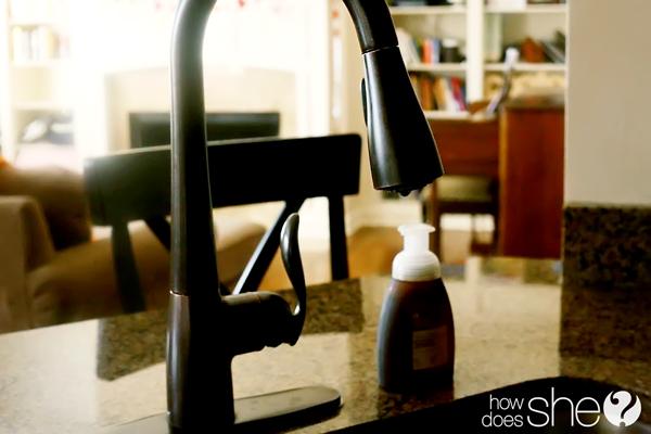 shelley faucet pics (18)