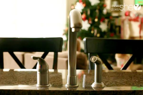 shelley faucet pics (3)