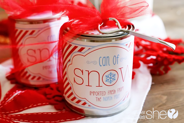 shelley snow printables (24)