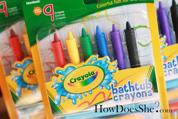 shower-crayons
